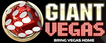 Giant Vegas Casino