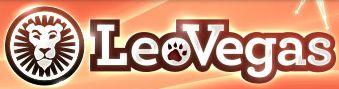 https://www.vegaspokerlistings.com/wp-content/uploads/2014/10/leovegas_logo.jpg