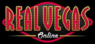 Real Vegas Online