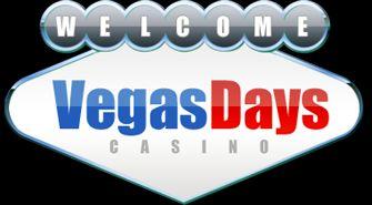 Vegas Days