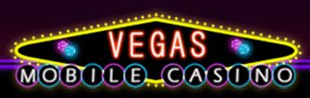Vegas Mobile Casino