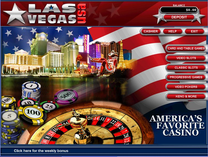 Online casino games usa hardrock casinos