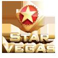 StarVegas.it