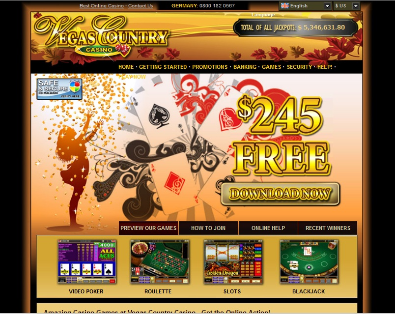 microgaming no deposit bonuses casino bonus guide. Black Bedroom Furniture Sets. Home Design Ideas